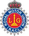 ROYAL MOTOR UNION